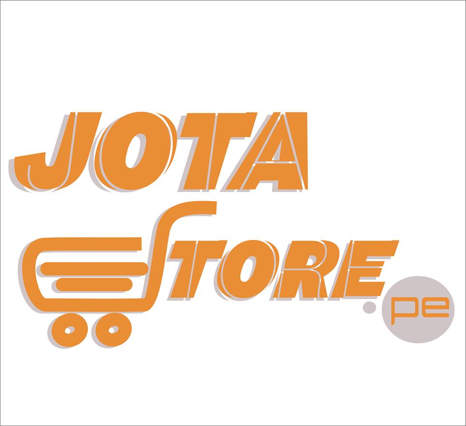 Jota Store