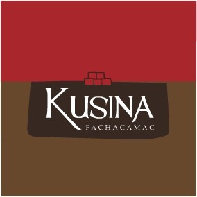Kusina