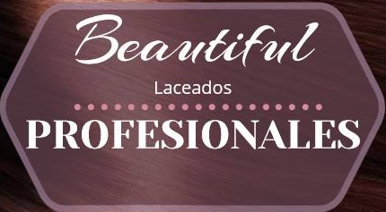 Beautiful Laceados
