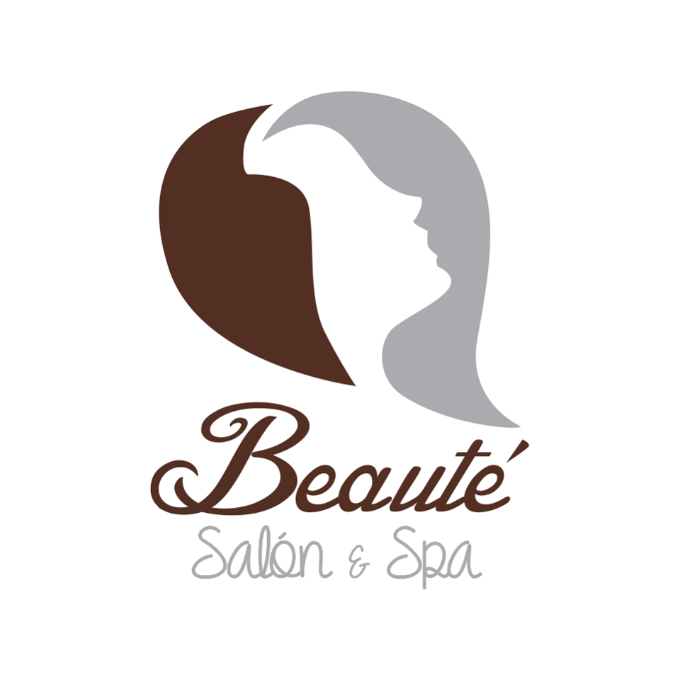 Beauté Salón & Spa