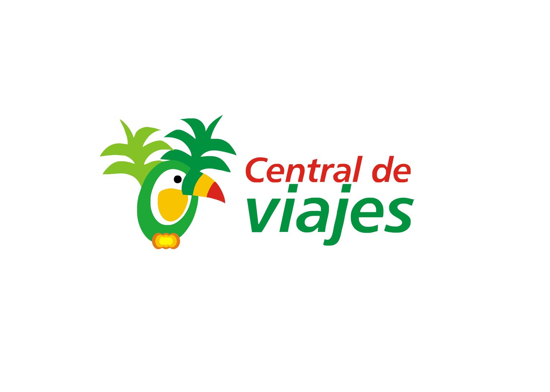Central de Viajes