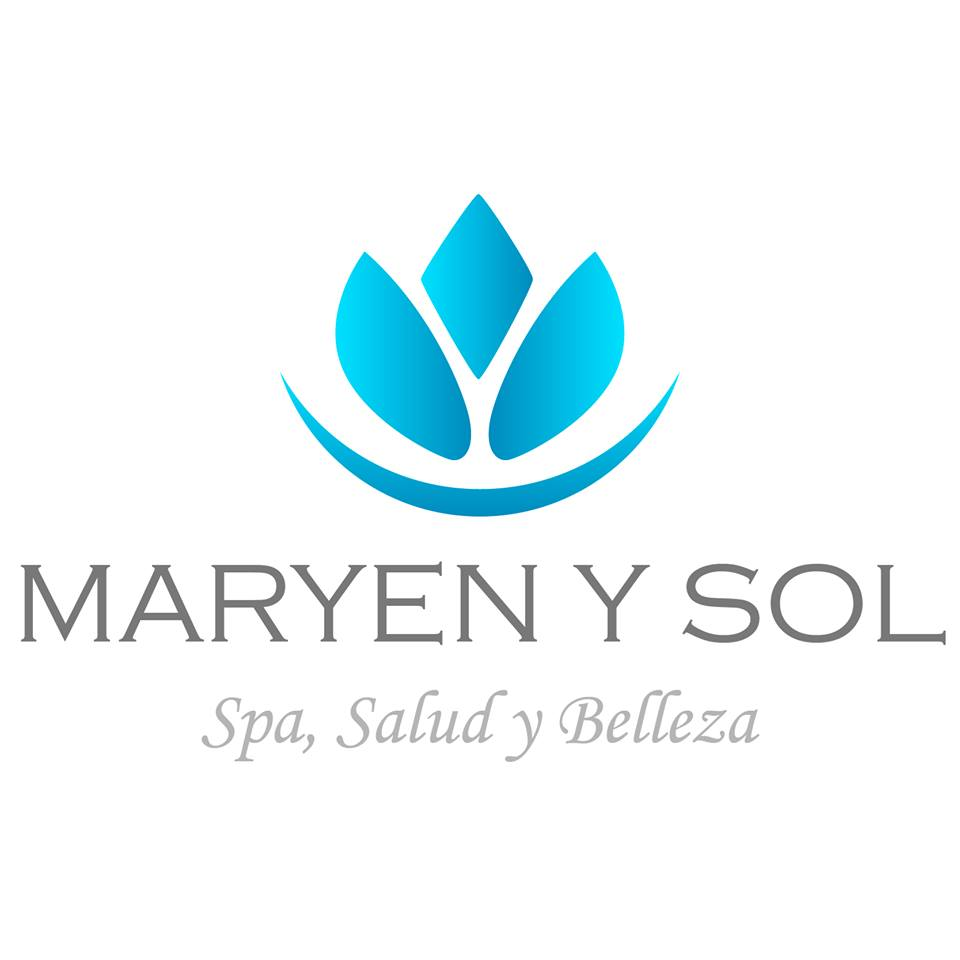 Spa Maryen y Sol