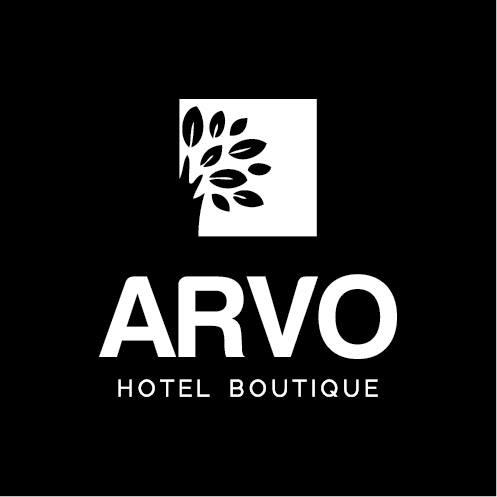 Arvo Hotel Boutique