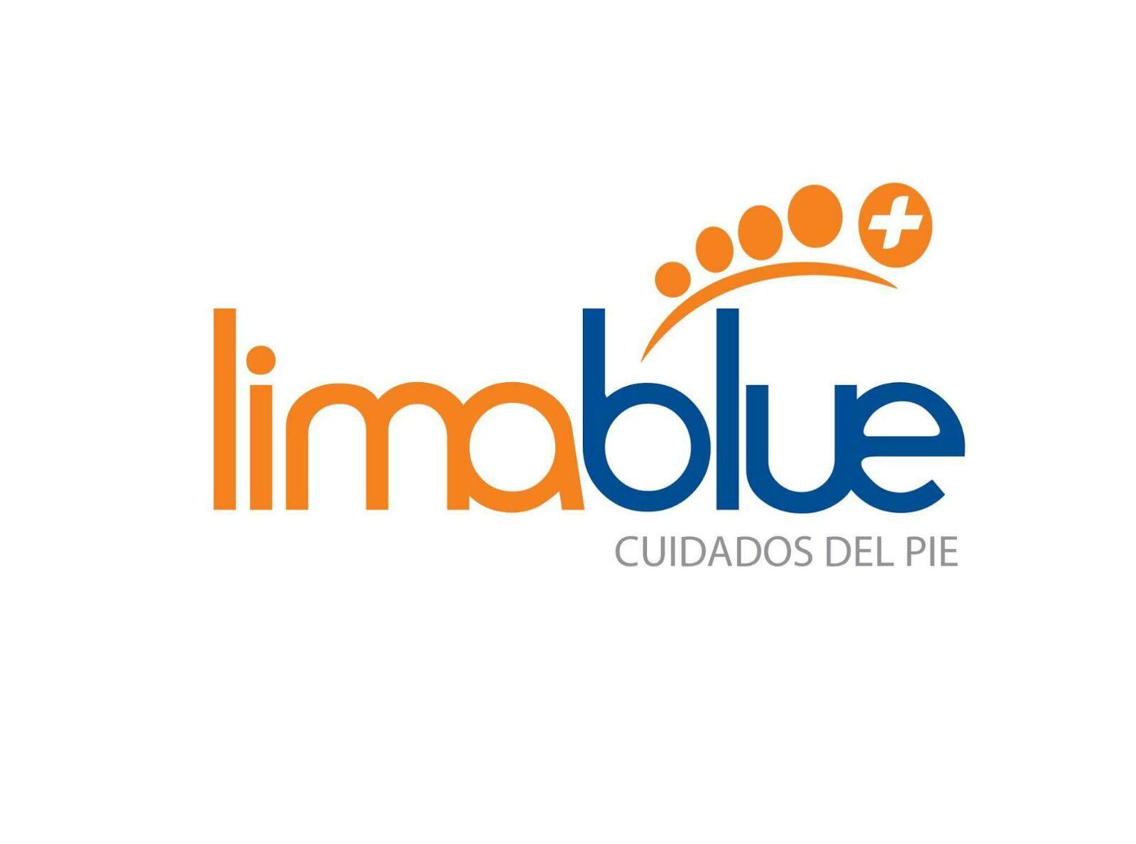 Limablue
