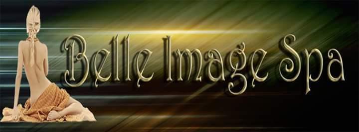 Belle Imagen Spa