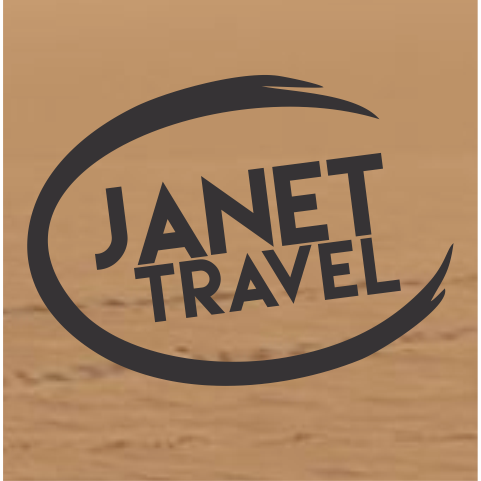Janet Travel