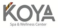 Koya Spa