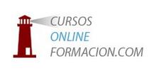 Cursos Online Formación
