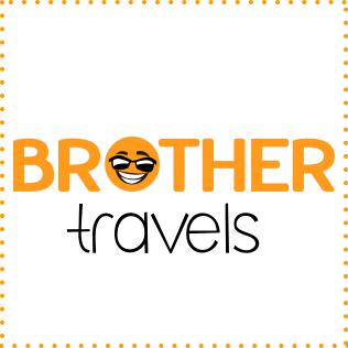 Brother Travels