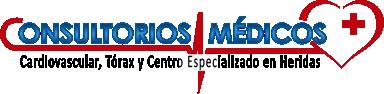 Consultorios Médicos