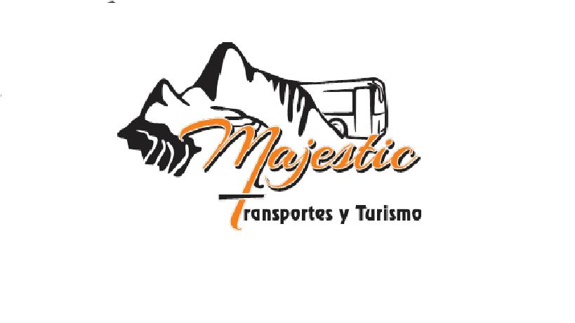 Majestic Transportes y Turismo