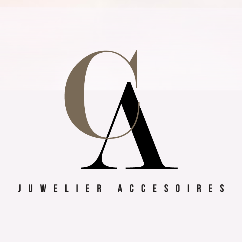 C&A Juwelier