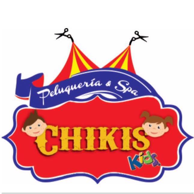Chikis Kids